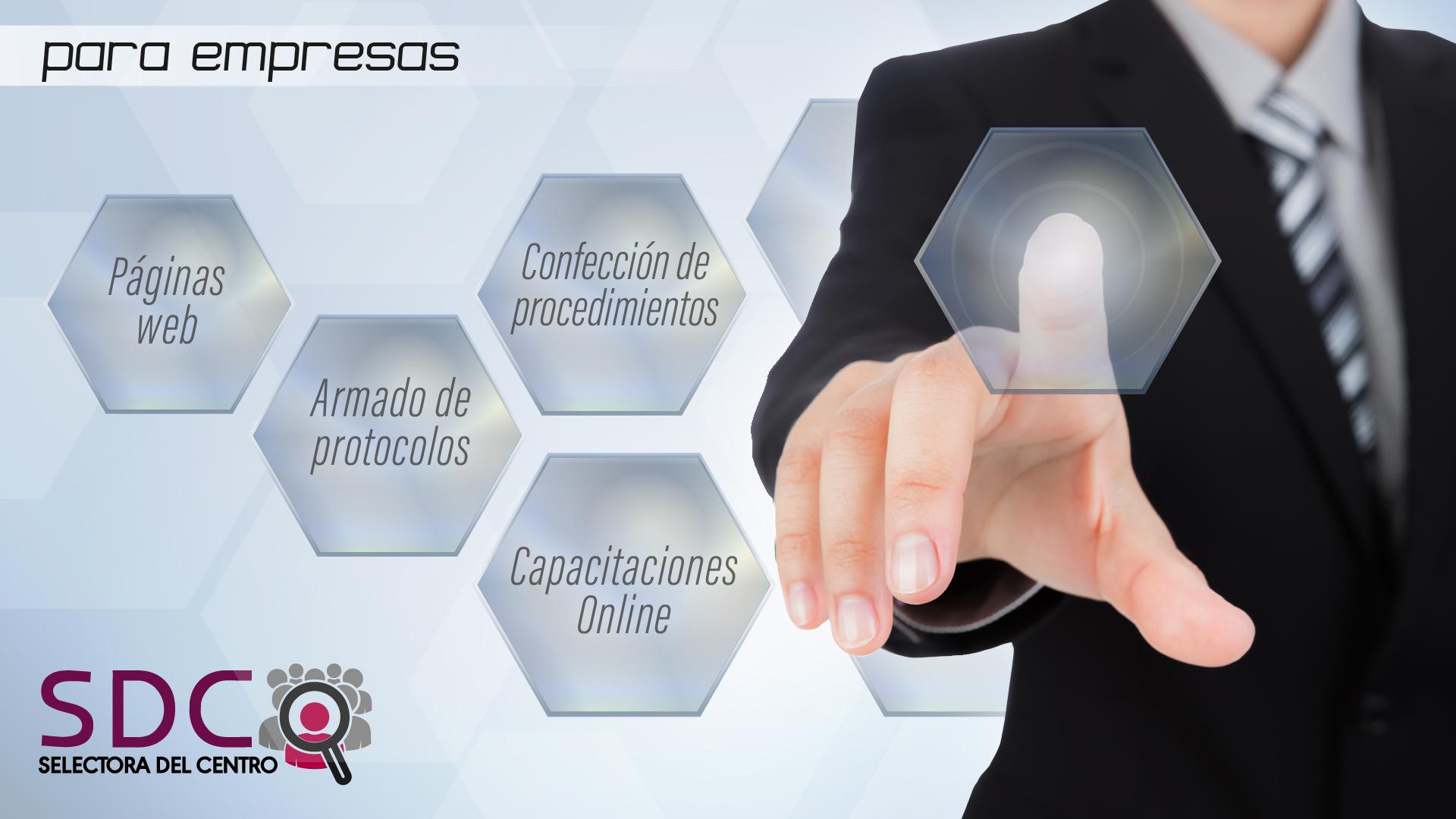 servicios-para-optimizar-empresas-rosario